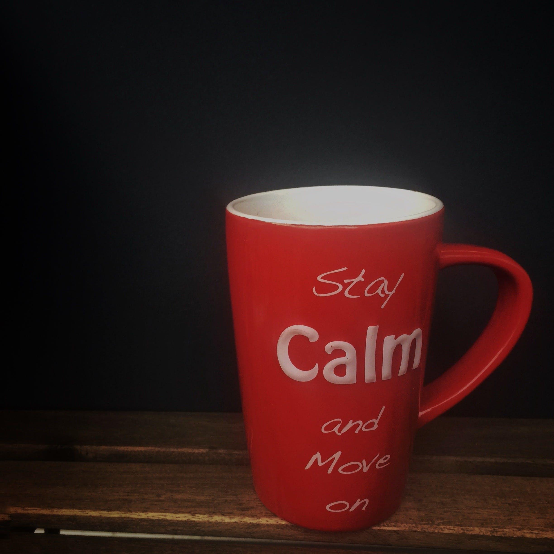 Free stock photo of coffee mug, cup of coffee, mug, rustic coffee