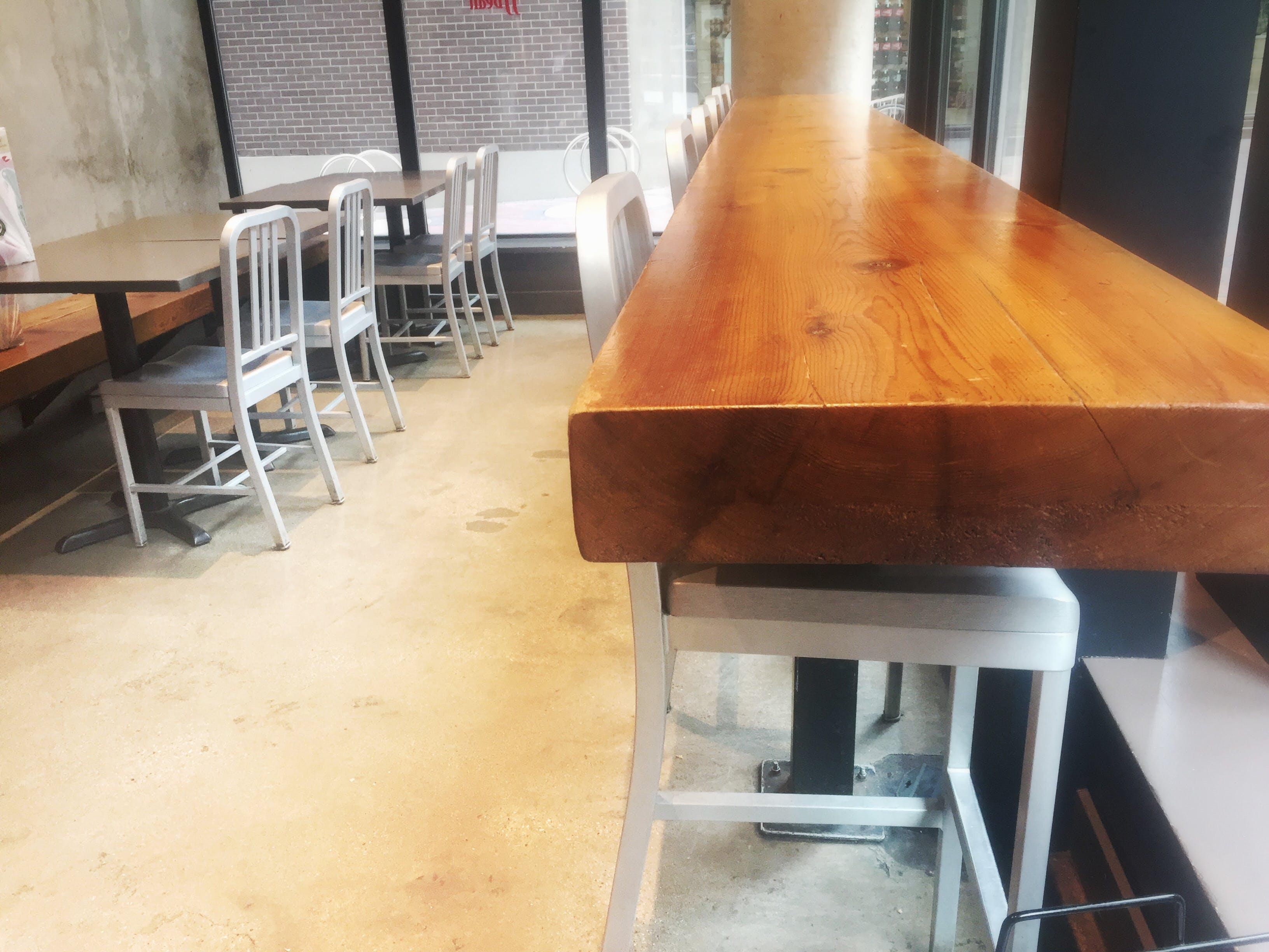 Free stock photo of coffee shop