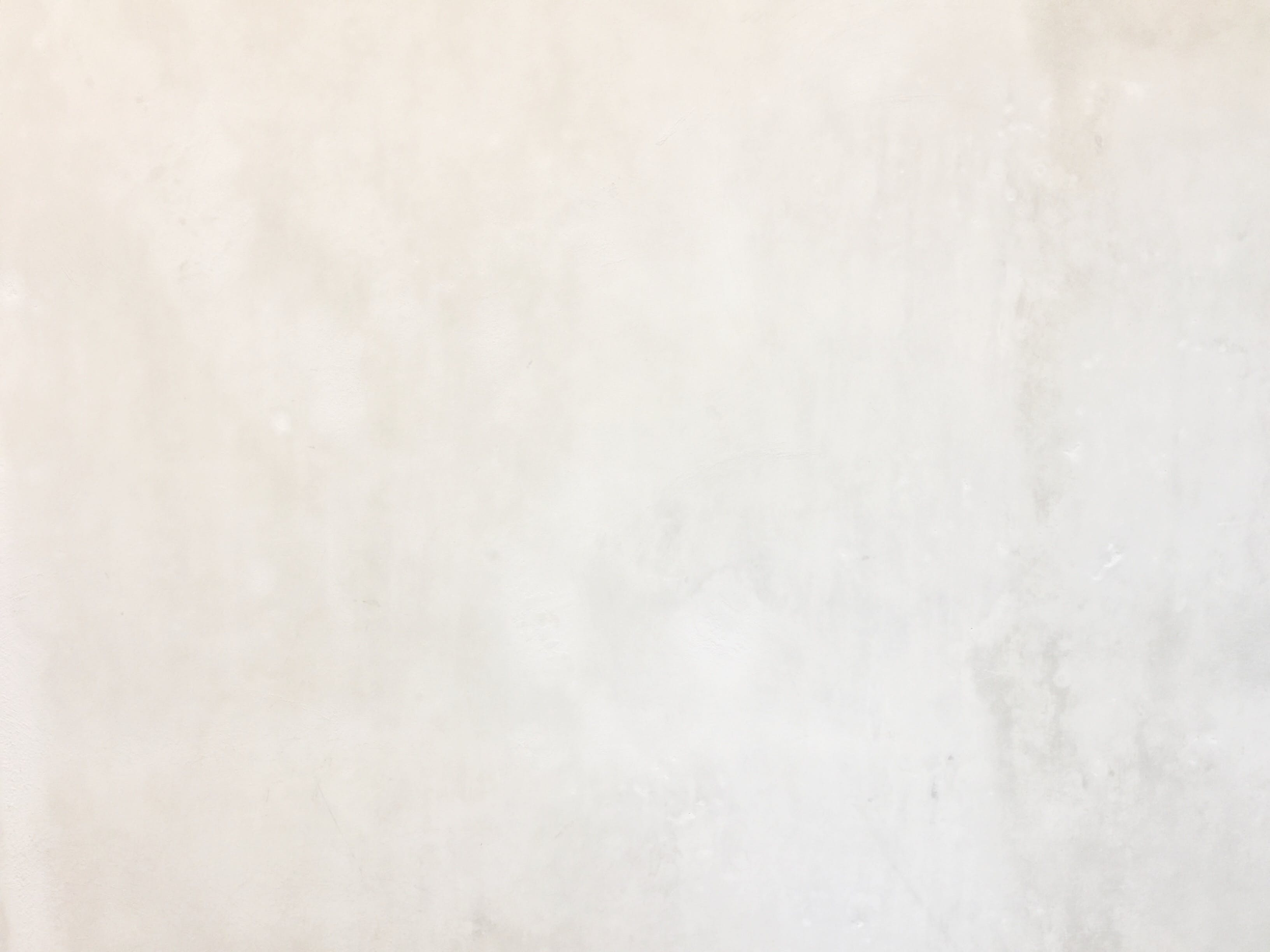Free stock photo of cream pattern, marble pattern, pattern
