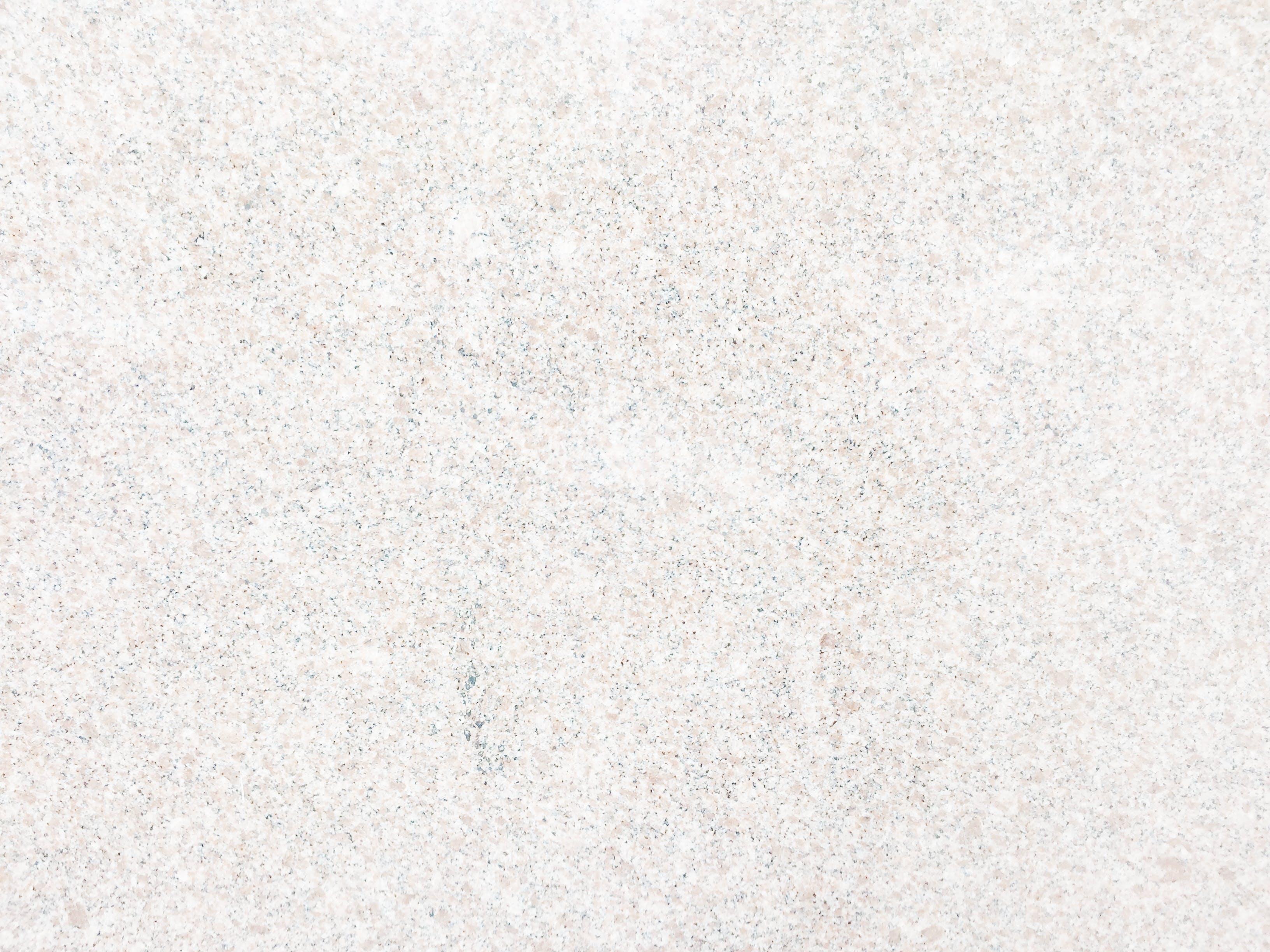 Free stock photo of stucco pattern