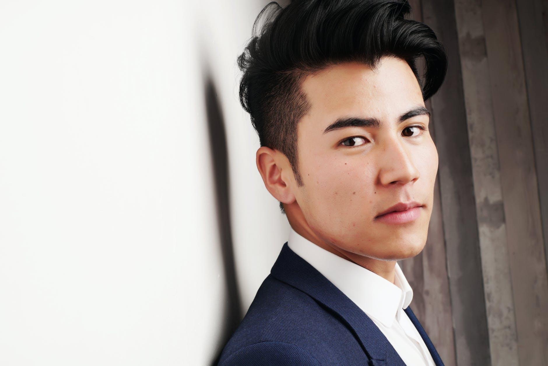 чтобы фото красивых мужчин китайцев транспорт нерабочую