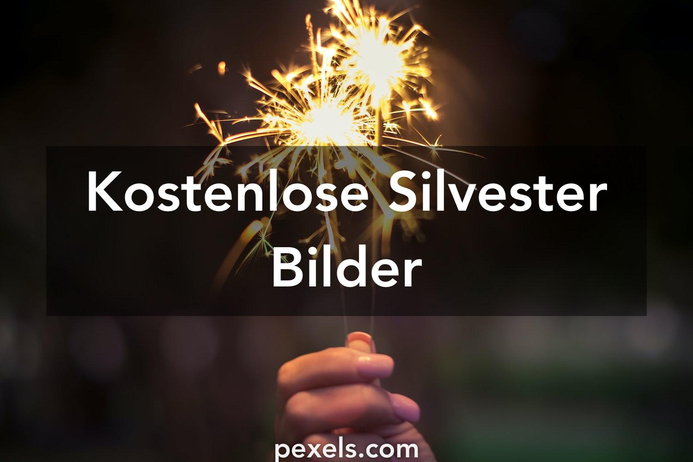 200 silvester fotos pexels kostenlose stock fotos. Black Bedroom Furniture Sets. Home Design Ideas