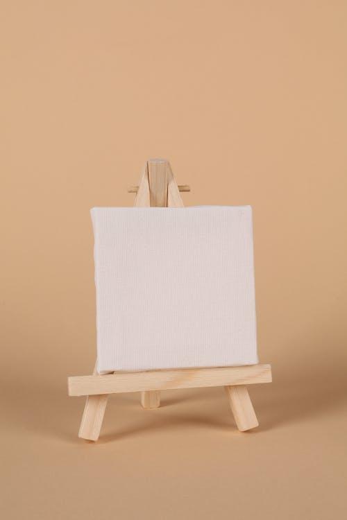 Ảnh lưu trữ miễn phí về bức họa, bức tranh, bức vẽ, chỗ trống