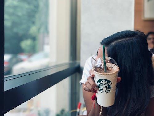 Foto d'estoc gratuïta de cafè sense raons ...