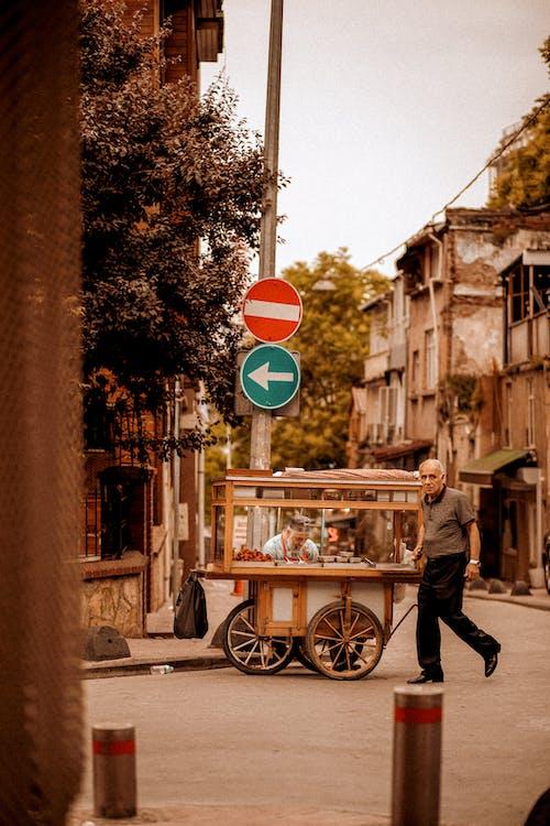 คลังภาพถ่ายฟรี ของ กลางแจ้ง, การท่องเที่ยว, การเดินทาง, คน