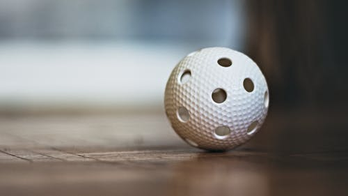 Free stock photo of ball, detail, edit