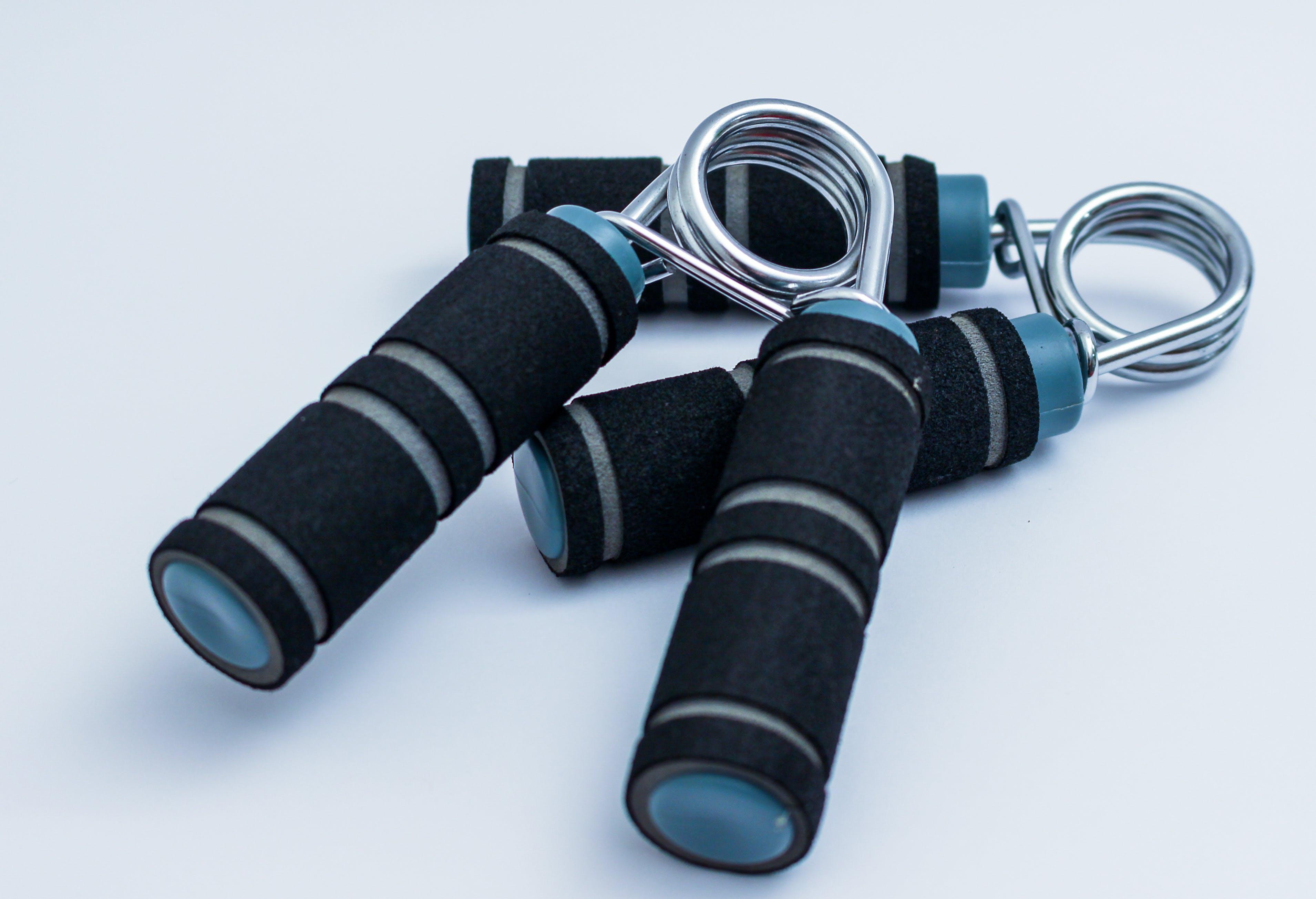 Základová fotografie zdarma na téma cvičební náčiní, fitness, sport, sportovní výbava