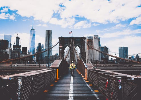100 beautiful new york photos · pexels · free stock photos