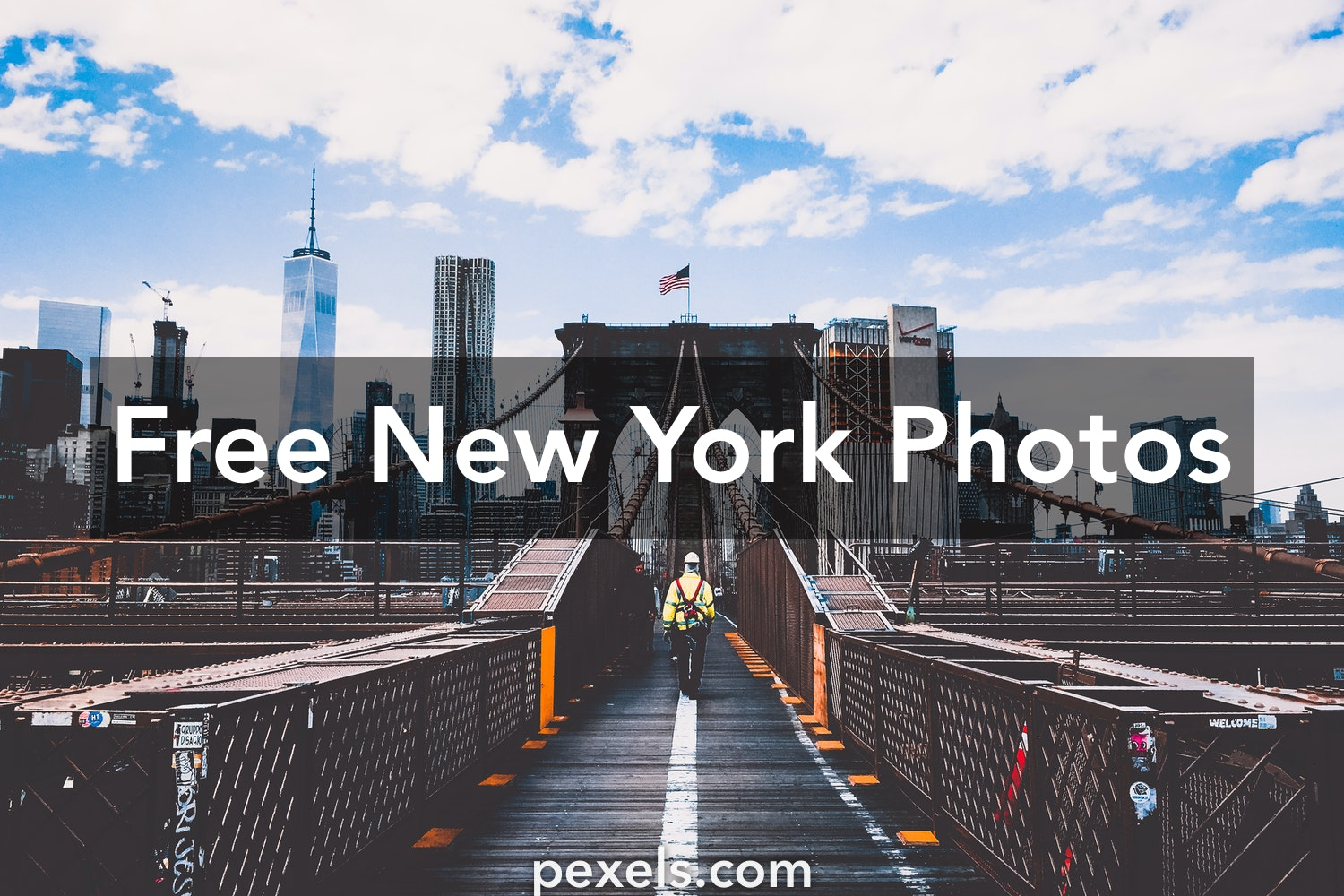 City Pictures Pexels Free Stock Photos: Free Stock Photos Of New York · Pexels