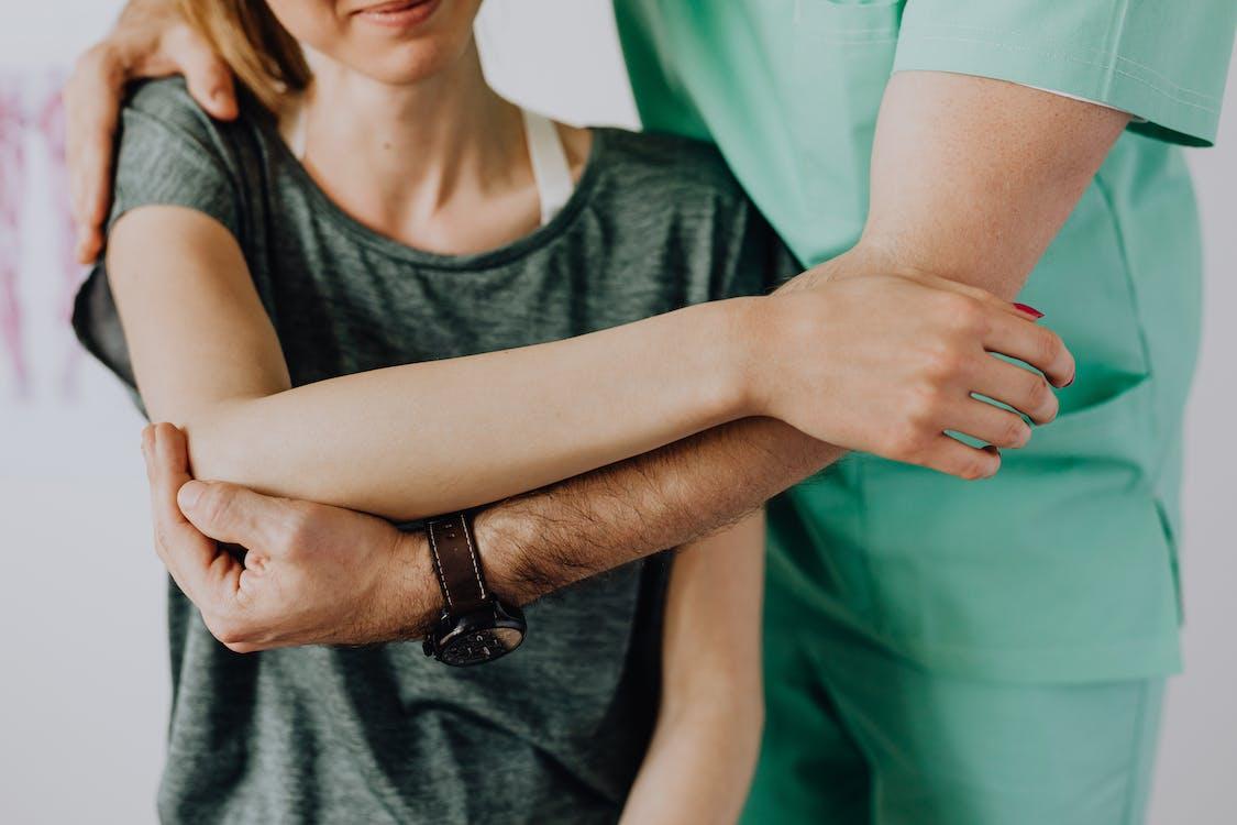 osteopathe domicile marseille praticien