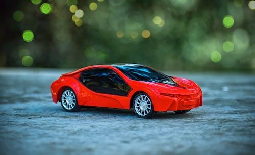 Kostnadsfri bild av bil, dextop tapeter, fotografi, HD tapeter