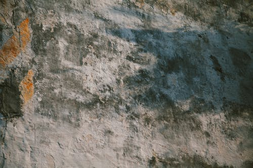 Foto profissional grátis de abandonado, abstrair, abstrato, alvenaria