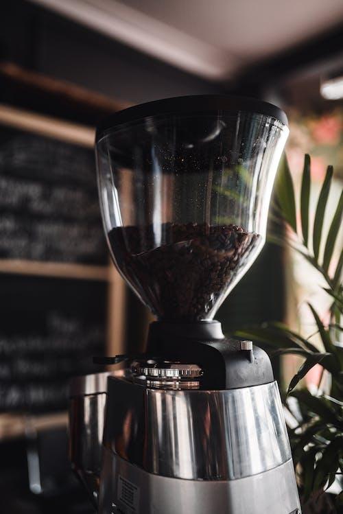 Ảnh lưu trữ miễn phí về cà phê, cà phê espresso, cà phê pha