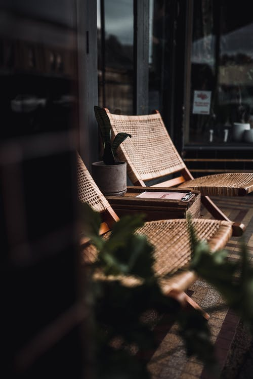 Free stock photo of calm, coffee, coffee shop, local business