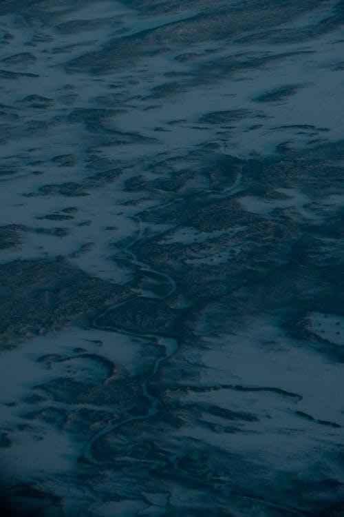 Gratis arkivbilde med basseng, bølge, dagslys, elv