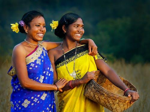 Základová fotografie zdarma na téma domorodé, držení, etnický, etnický původ