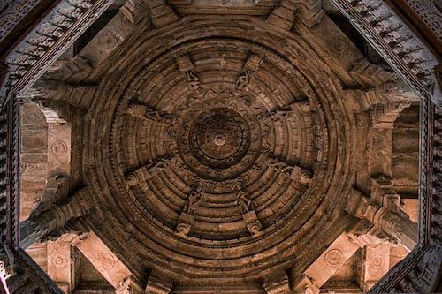 Foto stok gratis agama, Arsitektur, bersejarah