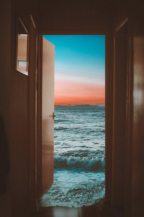 Ingyenes stockfotó ablak, beltéri, család, építészet témában