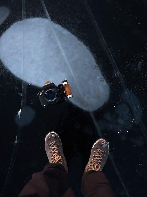 俯視圖, 假日, 假期, 冒險 的 免費圖庫相片