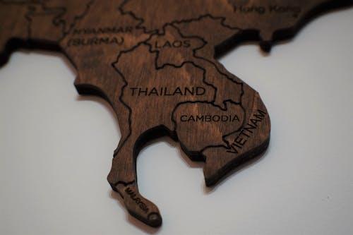 Camboya, viaje, disfruta