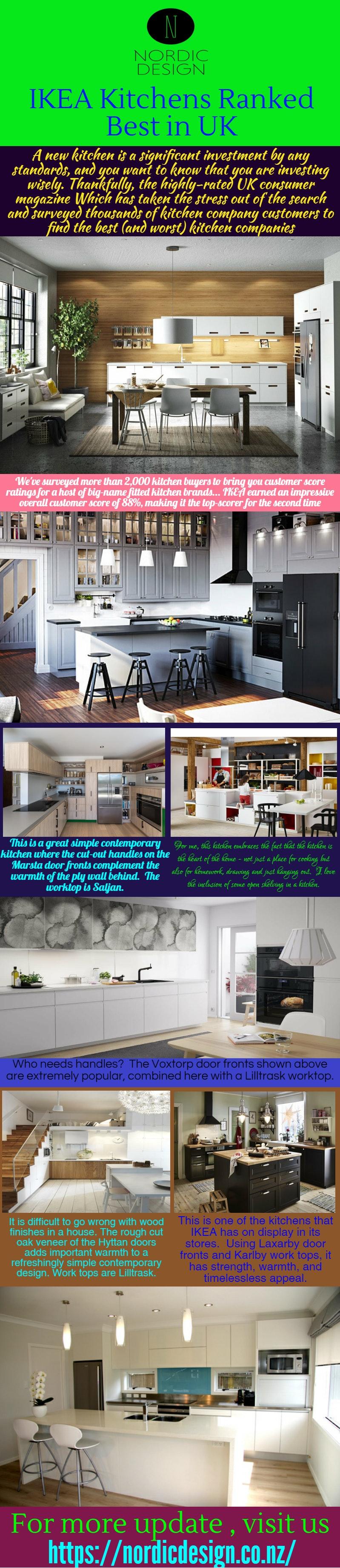 Ziemlich Kleine Küche Design Ideen Nz Fotos - Küchen Design Ideen ...