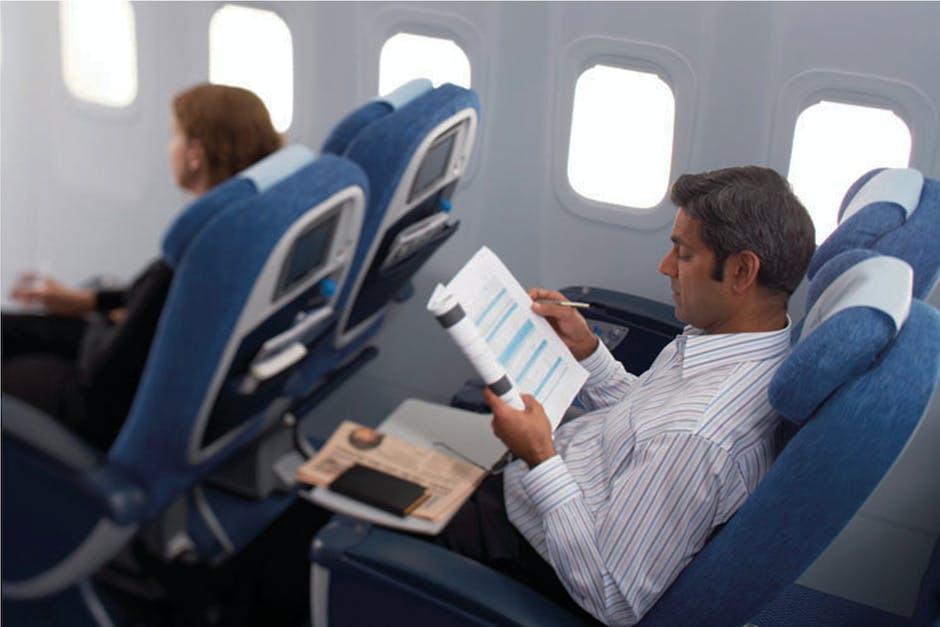 4543885-british-airways-premium-economy-seats