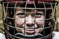 person, sport, boy