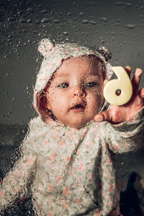 Fotobanka sbezplatnými fotkami na tému chladný, chlapec, človek, dieťa