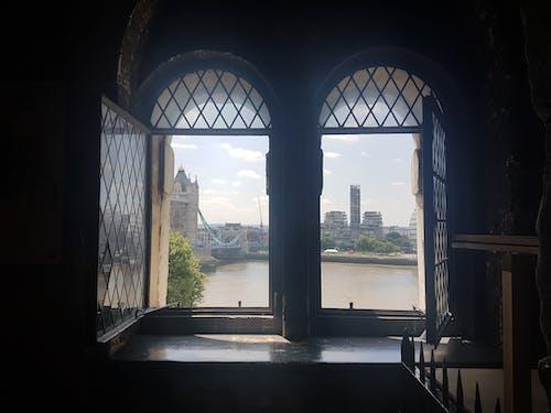 Gratis arkivbilde med Tower Bridge