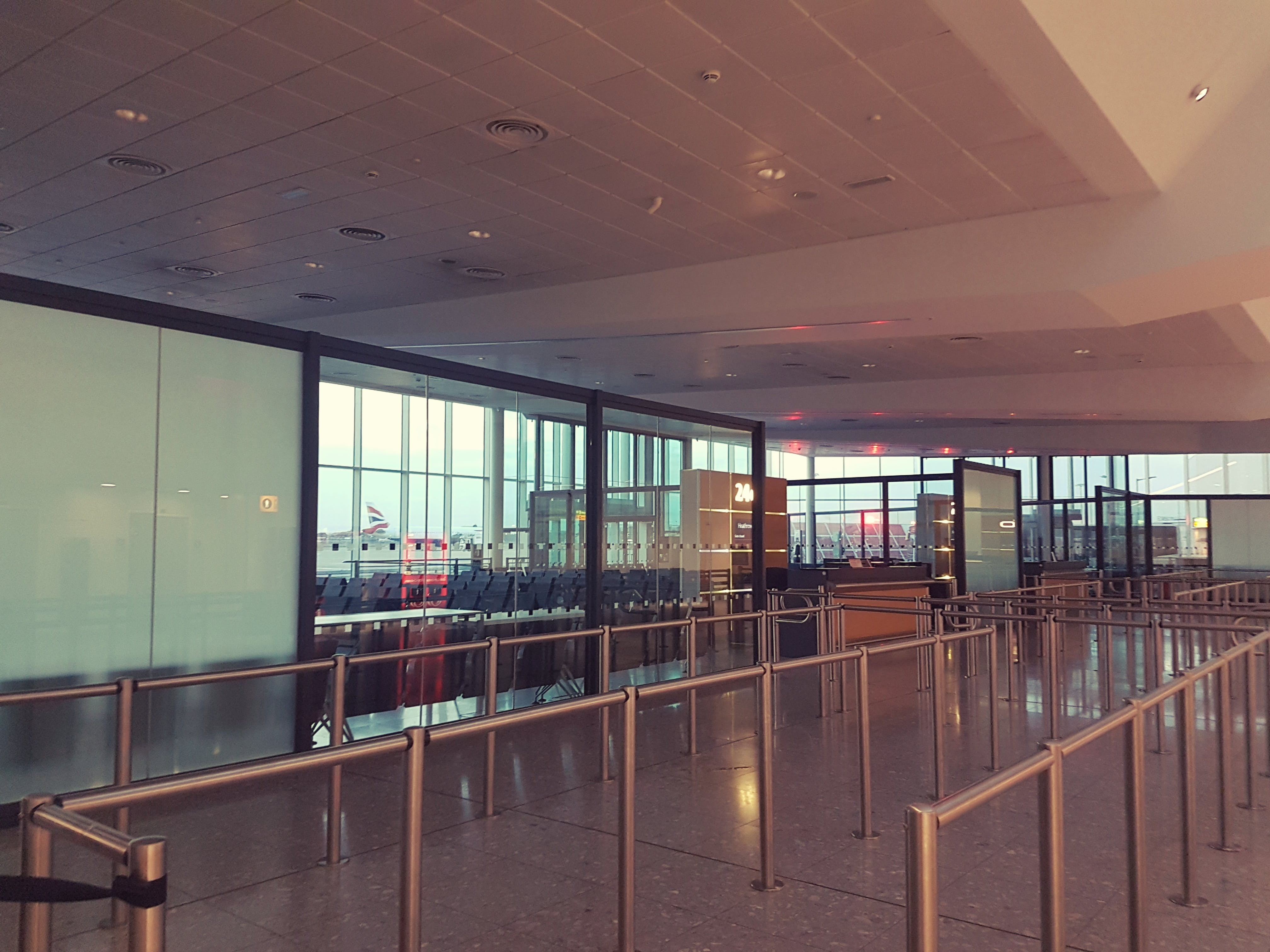Free stock photo of airport, Airport gate