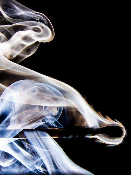 Foto profissional grátis de ardente, chama, close, fogo
