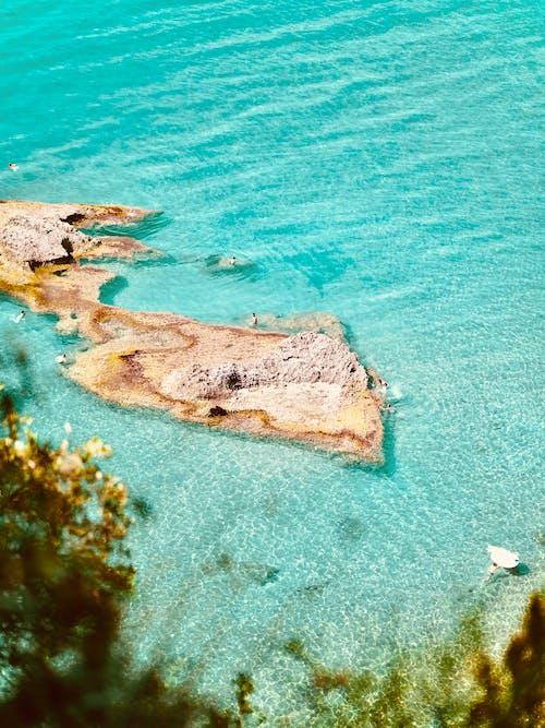 Základová fotografie zdarma na téma barva, cestování, dovolená, léto