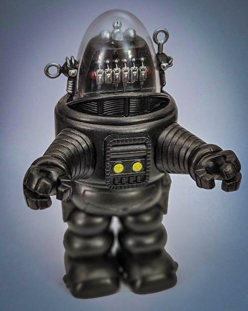 Fotos de stock gratuitas de ciencia ficción, espacio, juguete