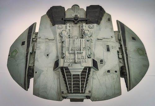 Fotos de stock gratuitas de battlestar, ciencia ficción, cine