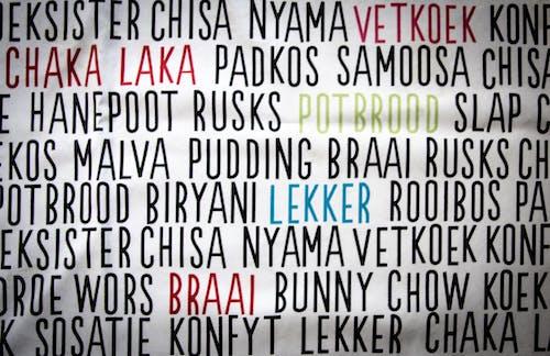Free stock photo of abc, afrikaans, alphabet, background