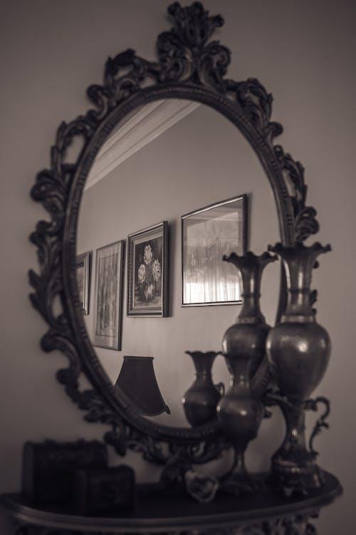 Gratis stockfoto met huis, klassiek, oud, portretten