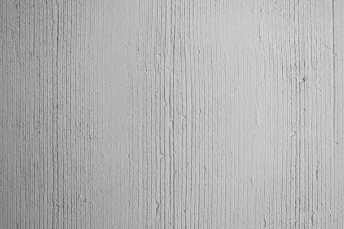 Gratis stockfoto met abstract, abstracte vormen, achtergrond, behang
