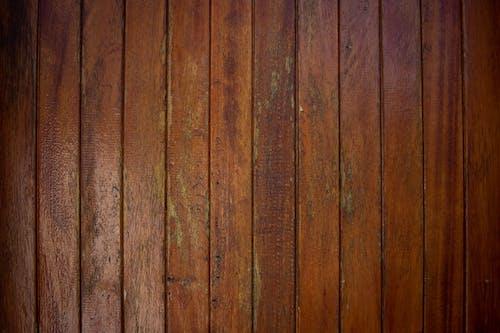 Gratis stockfoto met achtergrond, bruin, hout, structuur