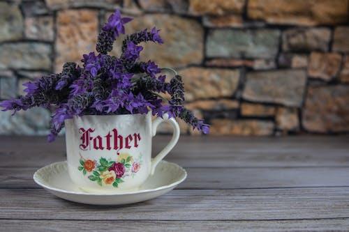 Gratis stockfoto met achtergrond, bloemen, cadeau, cadeautje