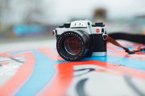 คลังภาพถ่ายฟรี ของ R7, กล้องฟิล์ม, กล้องฟิล์มแอนะล็อก, กล้องอะนาล็อก