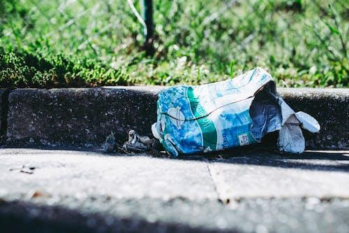 คลังภาพถ่ายฟรี ของ ขยะ, ของเสีย, ความเสียหายต่อสิ่งแวดล้อม, พลาสติก