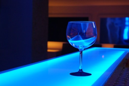 Free stock photo of night, alcohol, party, drink