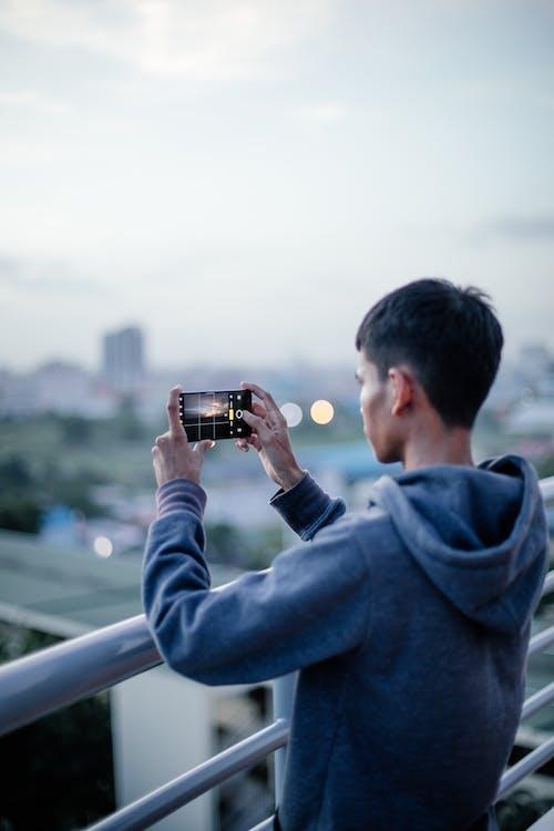 Foto stok gratis air, berbayang, cairan