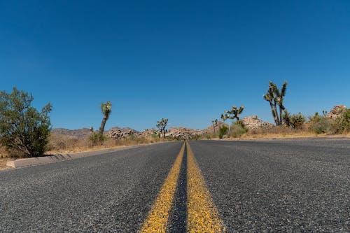 Ilmainen kuvapankkikuva tunnisteilla aavikko, auki, autiomaa, avata