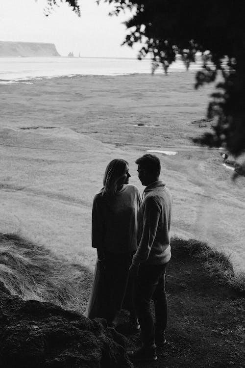 arkadaşlık, armoni, Aşk, bağ kurma içeren Ücretsiz stok fotoğraf