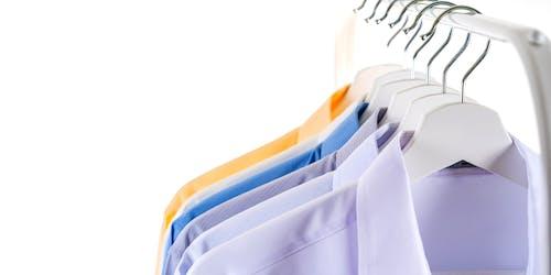 Immagine gratuita di abbigliamento, acquirente, acquisto