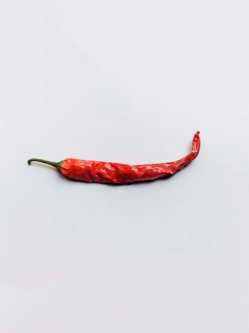 Immagine gratuita di chili, cibo, natura morta