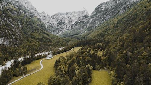 和諧, 和谐, 土地 的 免费素材图片