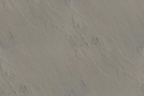 Foto profissional grátis de arenito, paralelepípedo, pavimentação, textura