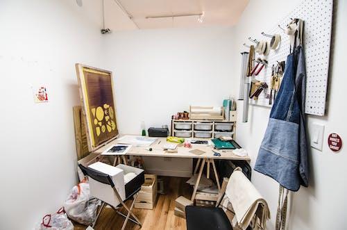 交易大廳, 內部, 創意工作區, 創意辦公室 的 免費圖庫相片